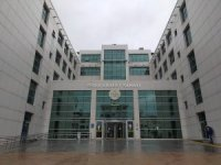İBB Başkanı İmamoğlu hakkında 'hapis' cezası istemi