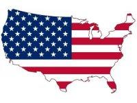 ABD, Rusya'ya savunma sanayi ihracatını durdurdu