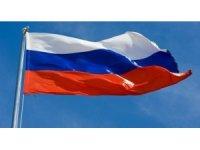 Rusya'dan, ABD ve AB'nin yaptırım kararına karşı tepki