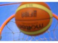 FIBA Şampiyonlar Ligi Play-Off: Türk Telekom: 83 - SIG Strasbourg: 76