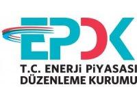 EPDK akaryakıtta gizli zam yapan dağıtım şirketleri hakkında inceleme başlattı