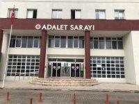 Yalova'daki yolsuzluk soruşturmasının 3. duruşması başladı