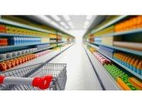 2020 yılında fiyatı en çok artan ürün kırmızı mercimek oldu