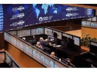 Altın piyasasında uluslararası merkez olma yolunda önemli adım