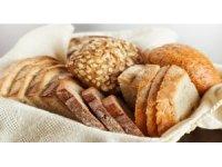 Ankara Valiliği, ekmeğe yapılan 25 kuruşluk zammı iptal etti