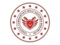 """Türkiye ile Yunanistan arasında """"Ayrıştırma Usullerinin"""" ele alındığı 11'inci toplantı gerçekleştirildi"""