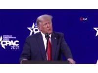 Trump, yeni bir 6 Ocak davasıyla karşı karşıya