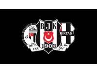 Beşiktaş'tan şehitlere saygı