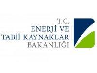 Enerji ve Tabii Kaynaklar Bakanlığından Akkuyu NGS proje yarışması