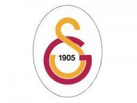 Galatasaray'dan Rasim Öztekin için taziye mesajı