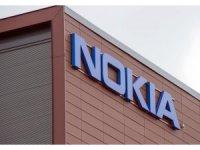 Nokia, 10 bin kişiyi işten çıkarıyor