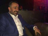 Ozan Erat'tan acı haber geldi