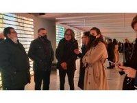 """Gigi ve Bella Hadid'in babası Mohamed Hadid: """"İstanbul dünyadaki favori şehrim"""""""