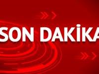Mehmet Erat Seçim Çalışmalarını Durdurdu