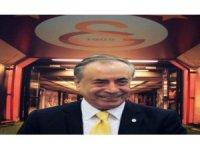 Başkan Cengiz'e seçim çağrısı