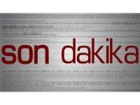MHP Lideri Bahçeli'den emekli amiraller ile ilgili açıklama