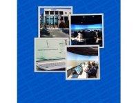 DHMİ Havacılık Akademisi'nde üç ayda 3 bin 492 kişiye eğitim verildi