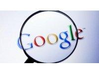 Rekabet Kurulundan Google'a 296 milyon lira para cezası