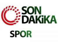 Galatasaray'ın Mısırlı futbolcusu Mustafa Muhammed korona virüs testinin pozitif çıktığını açıkladı
