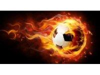 'Futbolda şike kumpası' davasında mütalaa açıklandı
