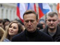 """Rusya'da Navalny'nin kurduğu kurumların """"aşırılık yanlısı"""" olarak etiketlenmesi istendi"""
