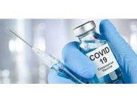 Norveç, AstraZeneca aşısının kullanımını durdurdu