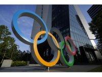 Tokyo Olimpiyatları'nda Covid-19 tedbiri