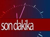 Formula 1 Türkiye GP'si resmen iptal edildi