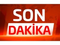 Galatasaray-Yeni Malatyaspor maçı nedeniyle bazı yollar trafiğe kapatılacak
