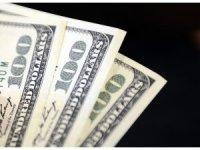 Kısa vadeli dış borç stoku 144,7 milyar dolar oldu
