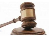 Yargıtay'dan emsal elektrik aboneliği kararı