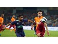 UEFA Şampiyonlar Ligi: Galatasaray: 1 - PSV Eindhoven: 2 (Maç sonucu)