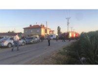 Konya'da dehşet, silahlı saldırıda 7 kişi öldürüldü