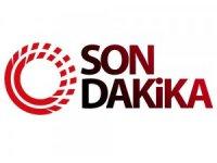 Cumhurbaşkanı Recep Tayyip Erdoğan, destek olan ve yardım gönderen ülkelere teşekkür etti
