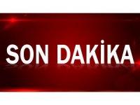 İsveç'in Kristianstad kentinde silah saldırı sonucu çok sayıda yaralı olduğu bildirildi