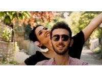 Bursalı gencin şarkısını 3 günde 1 milyon kişi izledi