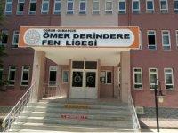 Osmancık'ta 3 okulda karantina kararı