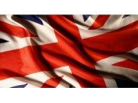 İngiltere kabinesinde değişiklik