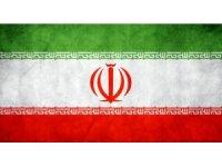 """İran: """"Şangay üyeliği ABD'nin Tahran'ı yalnızlaştırma politikasını bitirdi"""""""
