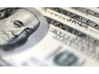 Yılsonu dolar kuru tahmini 6,20'ye yükseldi