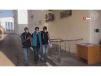 Ankara merkezli 5 ilde FETÖ/PDY operasyonu: 7 gözaltı