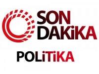 """Devlet Bahçeli: """"HDP'yi meşru organ görmek demek, PKK'yı muhatap almak demektir"""""""