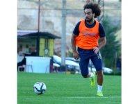 Yeni Malatyaspor, Hatayspor maçı hazırlıklarına başladı