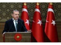 Cumhurbaşkanı Erdoğan, Angola, Togo ve Nijerya'yı ziyaret edecek