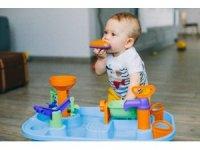 """""""Bebek ürünlerindeki mikroplastiklere dikkat"""""""