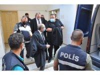 Gözaltına alınan kumarhane işletmecisi Halil Falyalı tutuklu yargılanacak