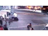 Meksika'da gece kulübüne silahlı saldırı: 6 ölü, 2 yaralı