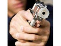 Ekvador'da artan suç oranı OHAL ilan ettirdi