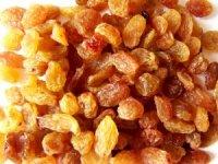Kuru üzüm ihracatçıları son tüketiciye ürün satmak için kolları sıvadı