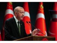 Cumhurbaşkanı Erdoğan'ın avukatı Kılıçdaroğlu'nun ifade vermesini talep etti